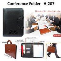 Office Confrence Folder