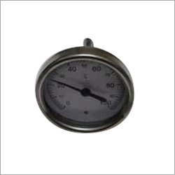 Temperature Gauge Exporter,Manufacturer,Supplier,Ahmedabad,India