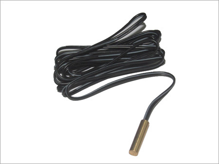 AC Temperature Sensor