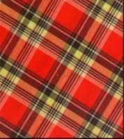 Pure Flex Fabric
