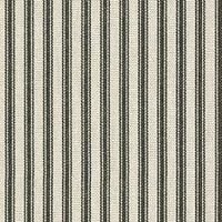 Stripes Flex Fabric
