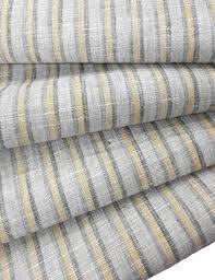 100% Flex Fabric