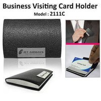 Modified Visiting Card Holder