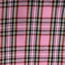 Linen Viscose Fabric