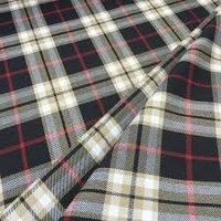 100% Pure Viscose Fabric