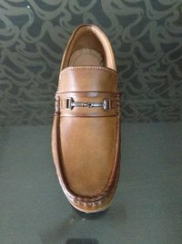 CASUAL FANCY MEN'S LOAFERS
