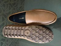 CASUAL FANCY LOAFERS SHOES FOR MEN'S