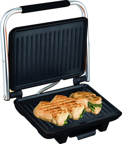 Electrical Griller