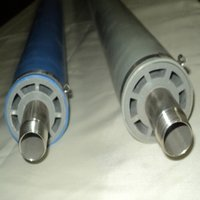 Aeration Tube Diffusers
