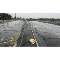 Aquaculture Aeration Diffuser
