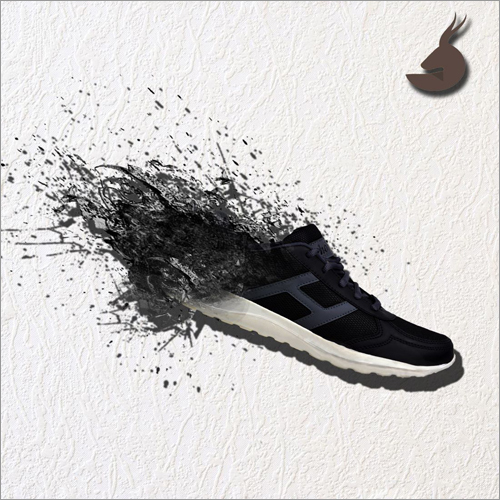 Mens Regular Sports Shoes