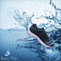 Regular Sport Shoes