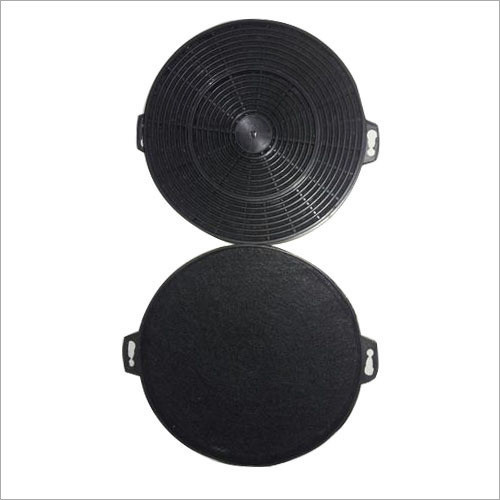 Cooker Hood Charcoal Filter
