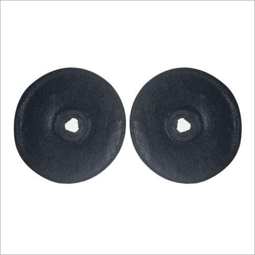 Hood Charcoal Filter