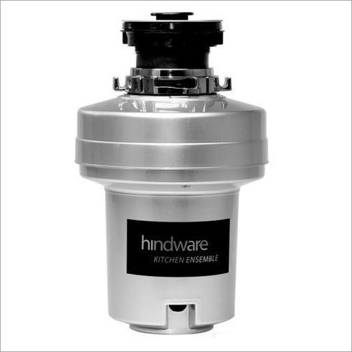 Kitchen Food Waste Disposer