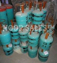 Freon R407C Refrigerant Gas