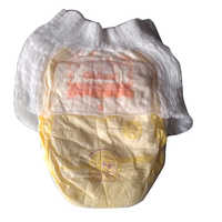 Cotton Baby Diapers