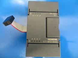 SIEMENS 222-1BF22-0XA0