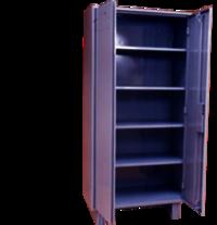 Storewel Cupboard