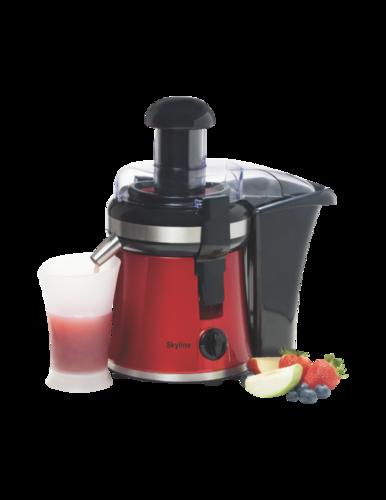 Skyline Juice Extractor