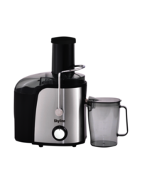 Skyline Vegetable Juicer