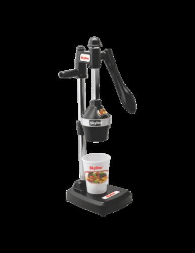 Skyline Hand Press Juicer