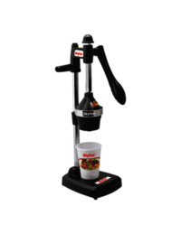 Skyline Hand Press Juicer