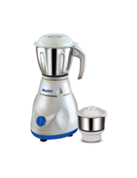 Mixer Grinder with 2 Jars