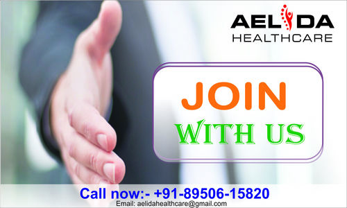 Pharma Franchise Opportunity in Chennai