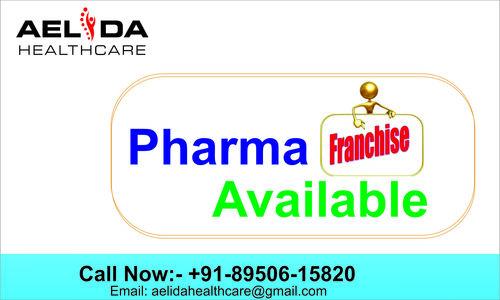 Pharma Franchise Opportunity in Madhya Pradesh
