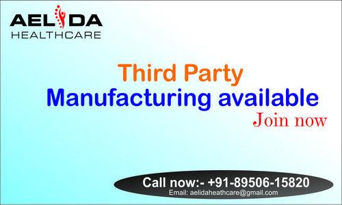 Pharma Franchise Opportunity in Tamil Nadu