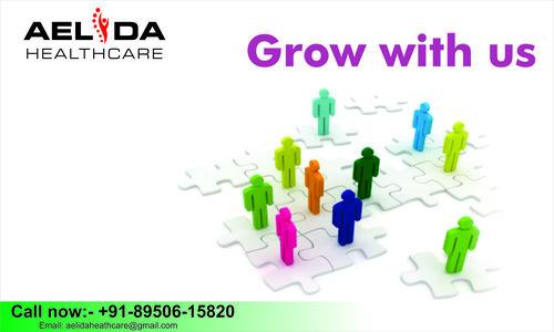 Pharma Franchise Opportunity in Goa