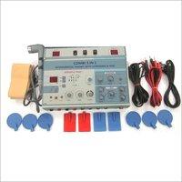 Ultra Sound Therapy Machine