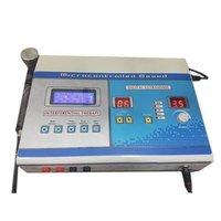 Electrical Stimulation Machine