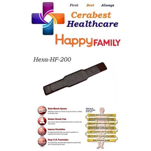 Healthcare Belt