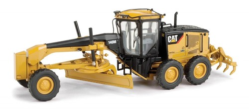 Moter Grader on rent