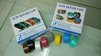 Self Adhesive Xlpe Repair Tape