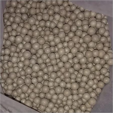 Zeolite Granules