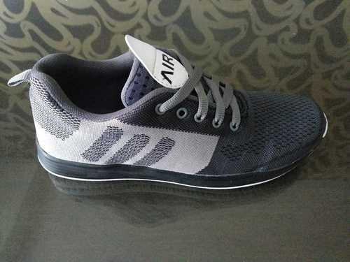 MEN'S NEW FASHION CASUAL SHOES