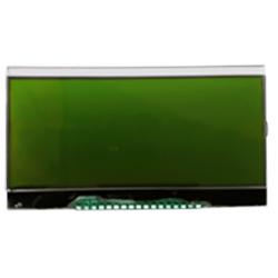 LCD & Backlight