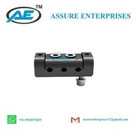 Assure Enterprise  Central Clamp