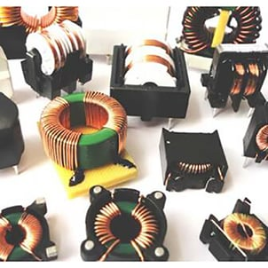 Transformers&Inductors