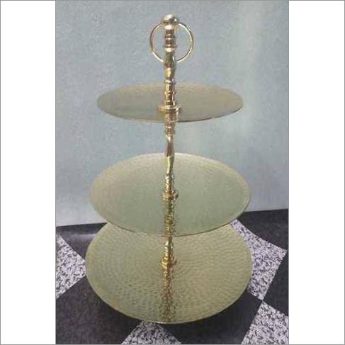 metal Handicrafts & Decorative Items