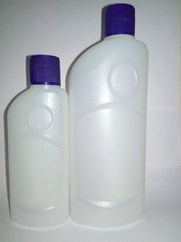 Lizol bottle 500ml & 1Liter