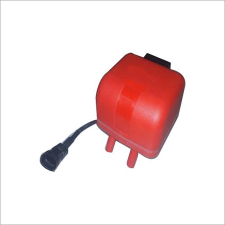 Electronic Pulsator