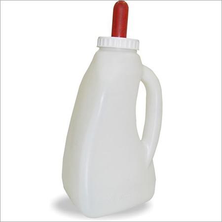 Calf Feeding Bottles