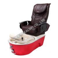 Lulu Pedicure Spa Chair