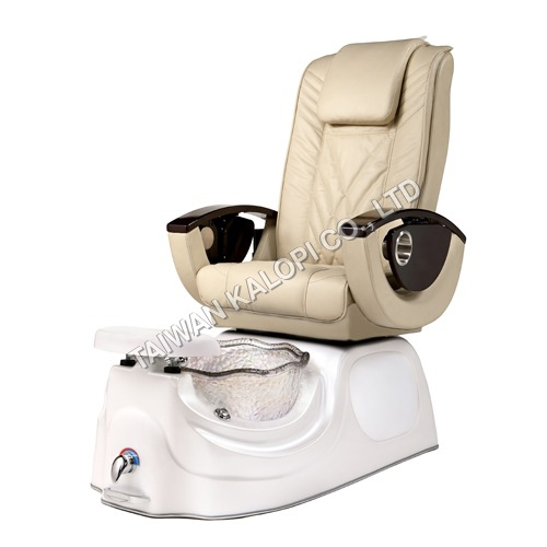 Massage Pedicure Chair