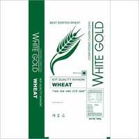 Fresh Shihori Wheat