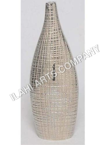 Handicrafted Vases
